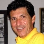 Eduardo Chozas, Bikefriendly