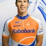 Pedro Horrillo, Bikefriendly