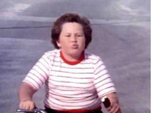 """¿Qué es ser un ciclista """"piraña""""?"""