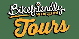 Bikefriendly Tours logo-3