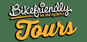 Bikefriendly Tours logo-2