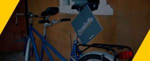Contacto Bikefriendly
