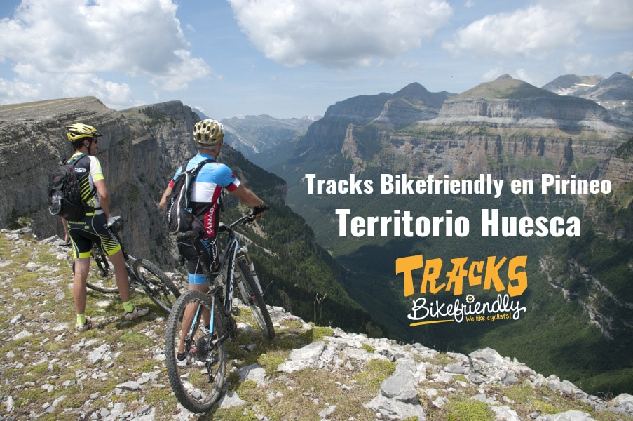 tracks-en-pirineos