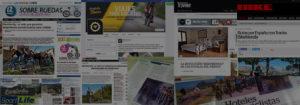 Blog Bikefriendly