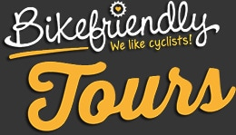 Bikefriendly Tours logo-1