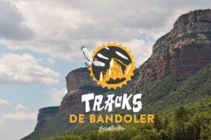 Tracks del Bandoler Bikefriendly