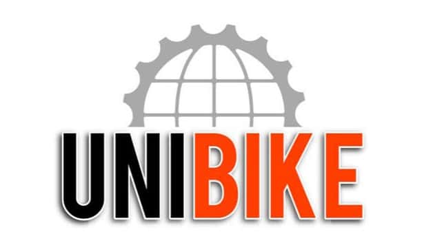 OFERTAS ESPECIALES PARA EL CLUB BIKEFRIENDLY