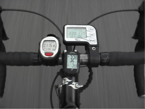 Pedalear por sensaciones frente a pedalear con pulsómetro