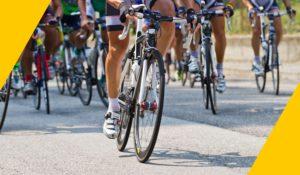 Servicios bikefriendly, cicloturismo