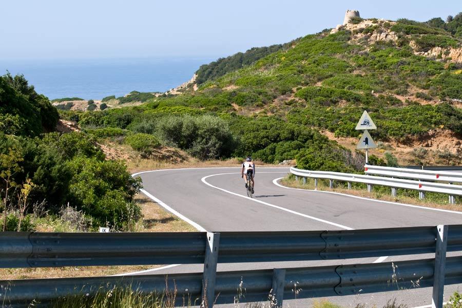 Serra de Tramuntana, Mallorca. Bikefriendly tours- road bike tours