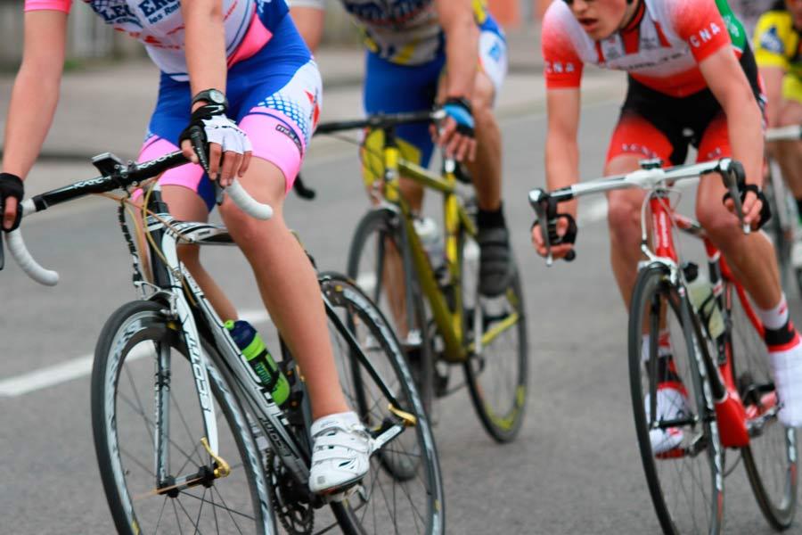 Serra de Tramuntana, Mallorca. Bikefriendly tours- cyclists