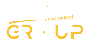 Bikefriendly GROUP
