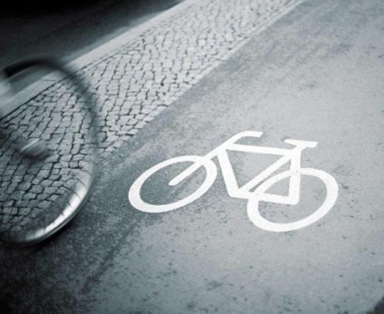 Conoce tus opciones de alquiler de bicicletas en la ciudad