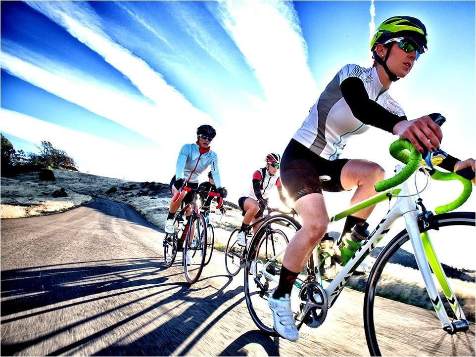 Bikefriendly Consulting organiza la primera edición del 'Laboratorio Q-Life'