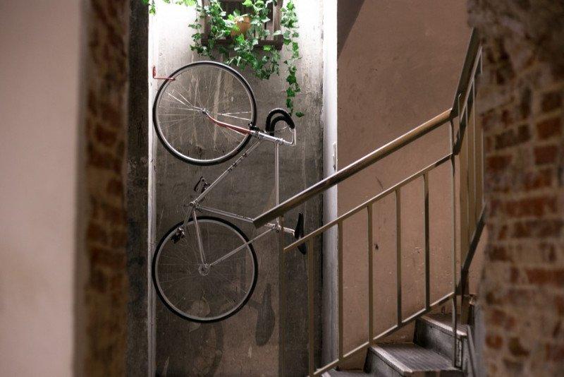 ¿Tu empresa es amiga de la bicicleta?… ¡hazte Bikefriendly!