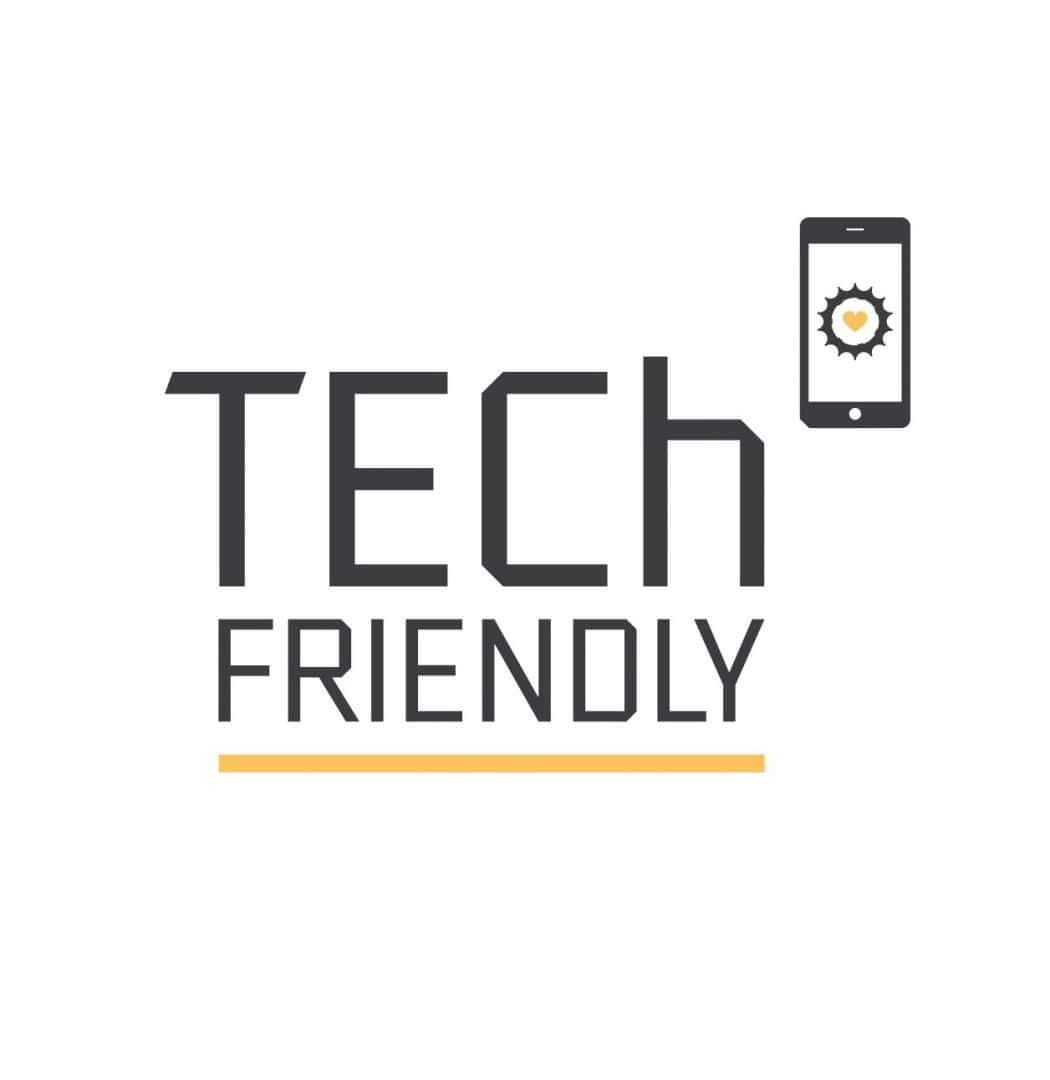 Nace Techfriendly, empresa especializada en data science
