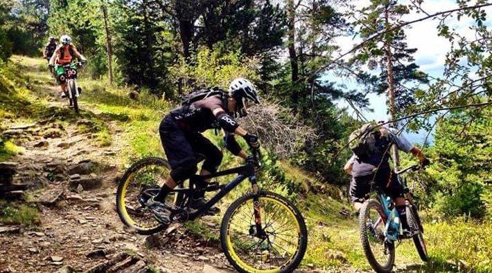 Bikefriendly Tours se convierte en agencia oficial de Zona Zero