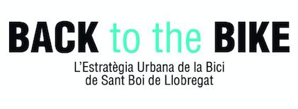 La Estrategia Urbana de la Bici de Sant Boi de Llobregat
