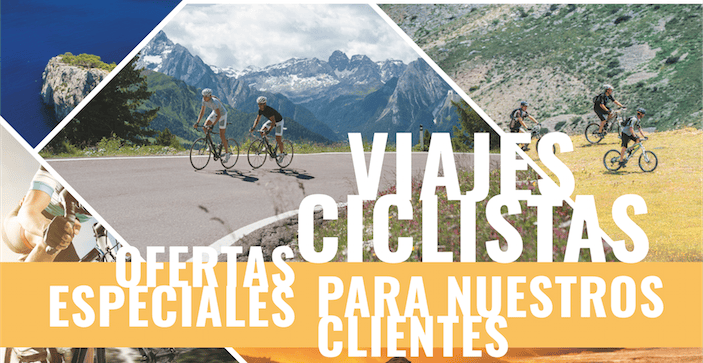 ¡Hazte Tienda Official Dealer Bikefriendly!