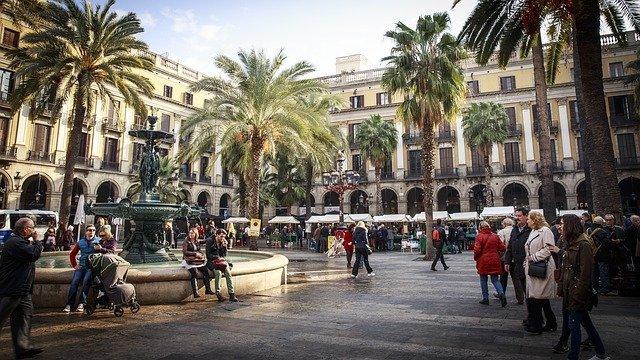 9 rutas en bicicleta por la Provincia de Barcelona
