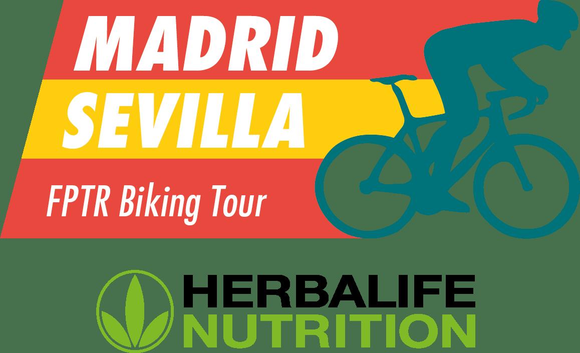 Herbalife y Bikefriendly, un tándem de éxito