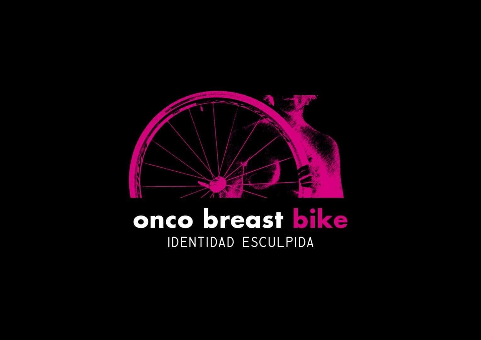 Onco Breast Bike. Cáncer de mama y deporte