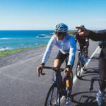 Girona Road Trip es un viaje por etapas en bici perfecto para conocer la provincia