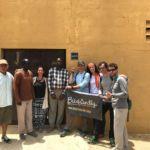 Fotos del Viaje a Senegal de 2018