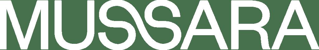 Logo Mussara Cycling