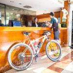 Hotel Bikefriendly @zubiko_photography