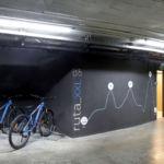 Hotel Bikefriendly en Tortosa - SB Corona de Tortosa
