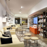 Hotel para ciclistas en Tortosa - SB Corona de Tortosa