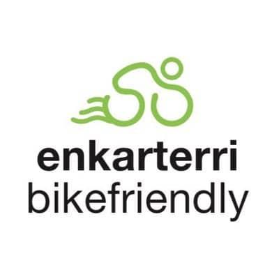 Logo Enkartur