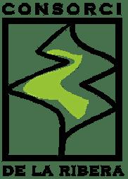 Logo Consorci de la Ribera