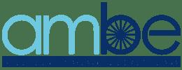 Logo de la Asociación de Marcas y Bicicletas de España