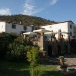 Hotel para ciclistas en Palamós, Girona - Finca Bell Lloc