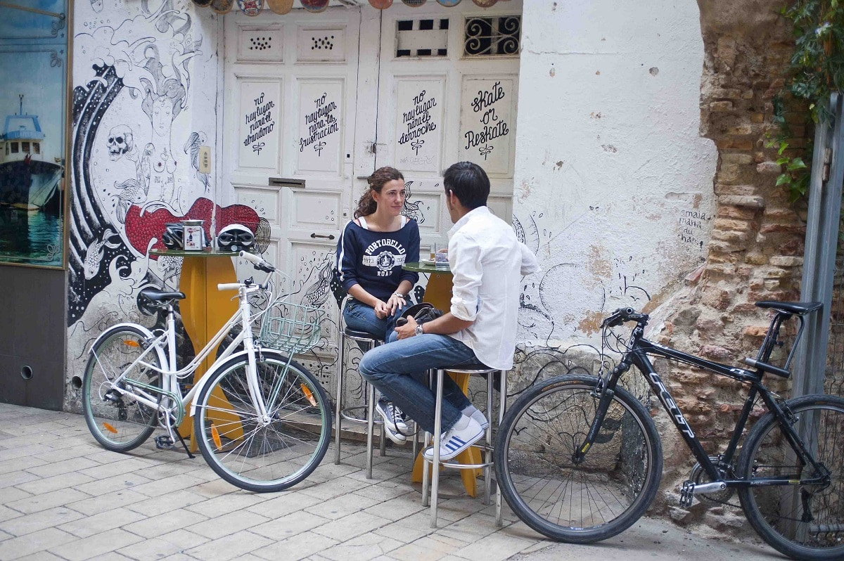 Bikefriendly_Foto_Miguel A_ Munoz Romero_RVEDIPRESS_018