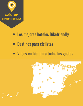 Banner Guia Top Bikefriendly