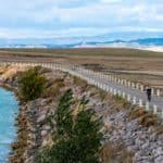 II Deserts - Gravel Experience - Quedada de Bikepacking desde Zaragoza
