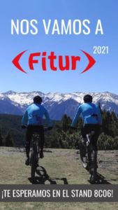 fitur-2021