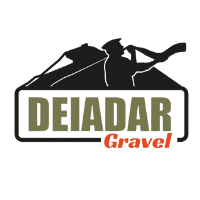 Logo Deiadar Gravel