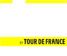 Logo l Étape Granada