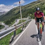 Training Camp mujeres Pirineo con Marta Cycling