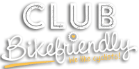 CLUB-BIKEFRIENDLY