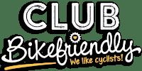 CLUB-BIKEFRIENDLY