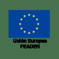 UNION-EUROPEA-FEADER-LOGO