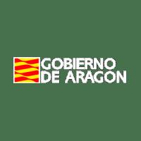 gobierno-de-arago--logo