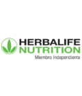 herbalife nutrition logo miembro independiente