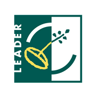 leader-logo-