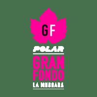 logo-_0000_LaMussara